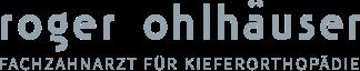 Kieferorthopädie Heidelberg